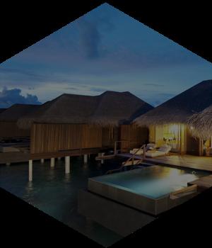 images/src/services/hotels