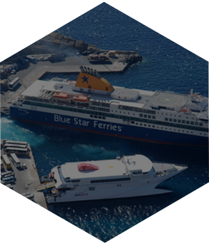 images/src/services/boat